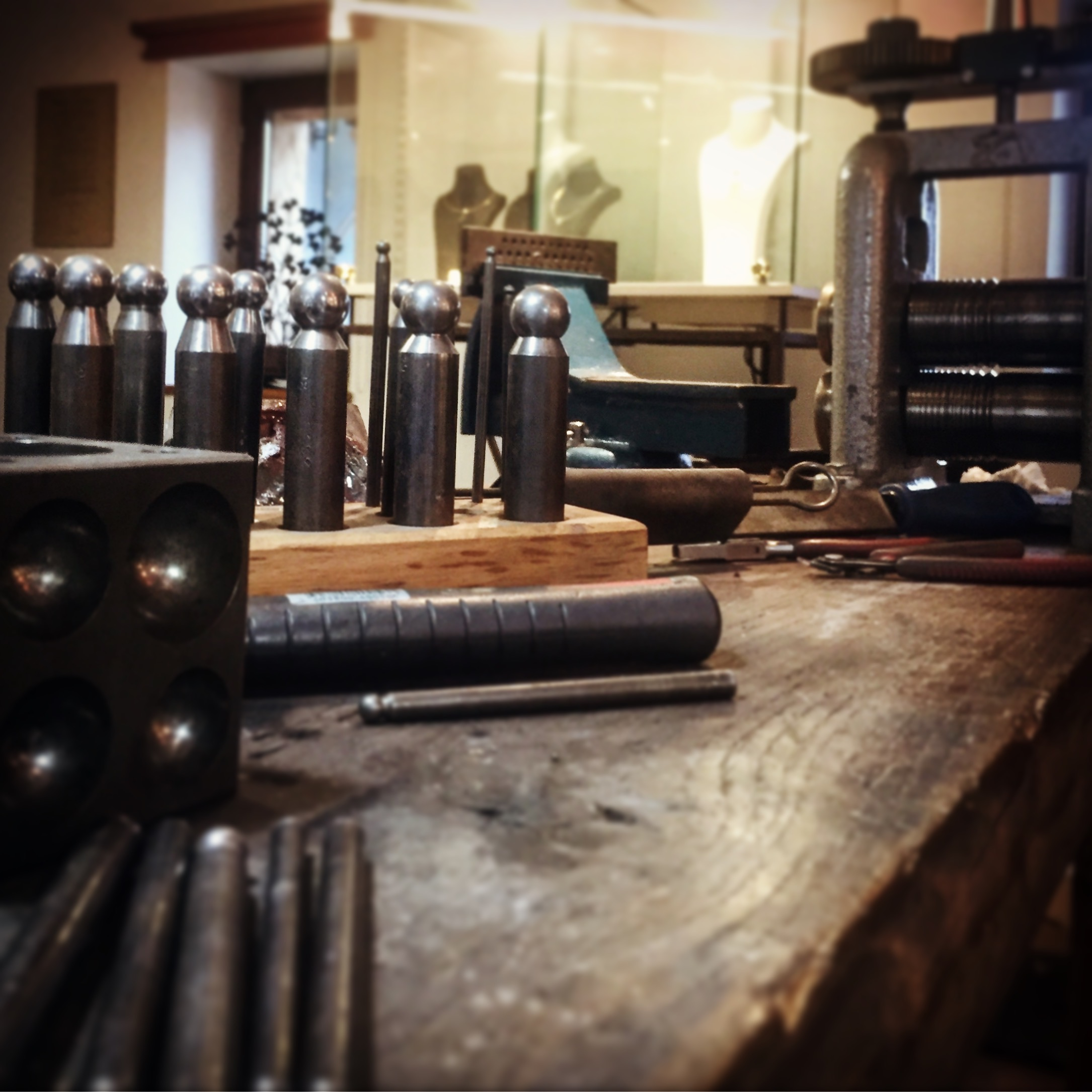 Atelier Arthabilis