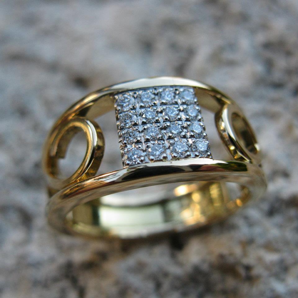 arthabilis-bague-arabesque-diamants