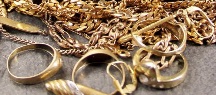 Quelle valeur ont vos bijoux?