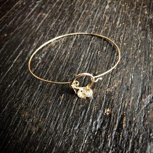 Astre-bracelet clic www.bijou.be